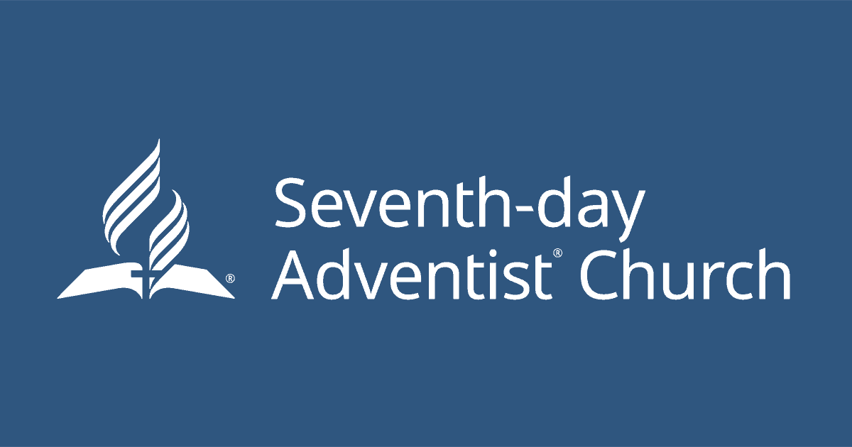 (c) Adventist.org